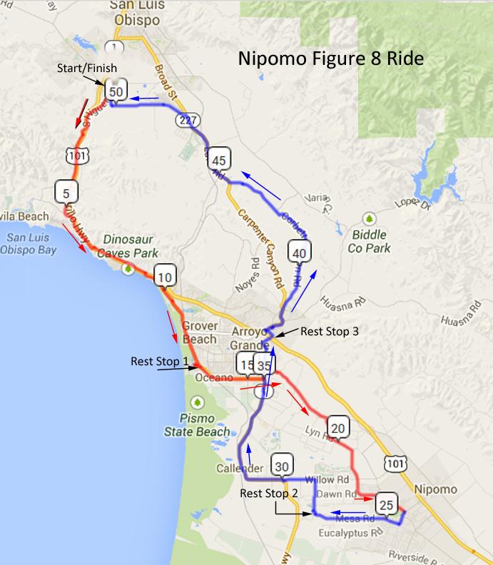 Nipomo-Figure-8-2014-map.jpg