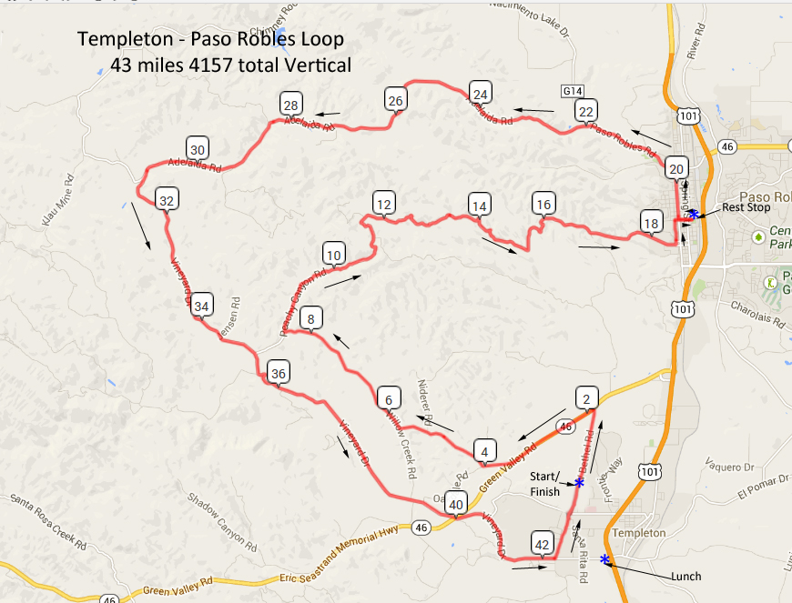 Templeton-Paso-Loop-Map.jpg