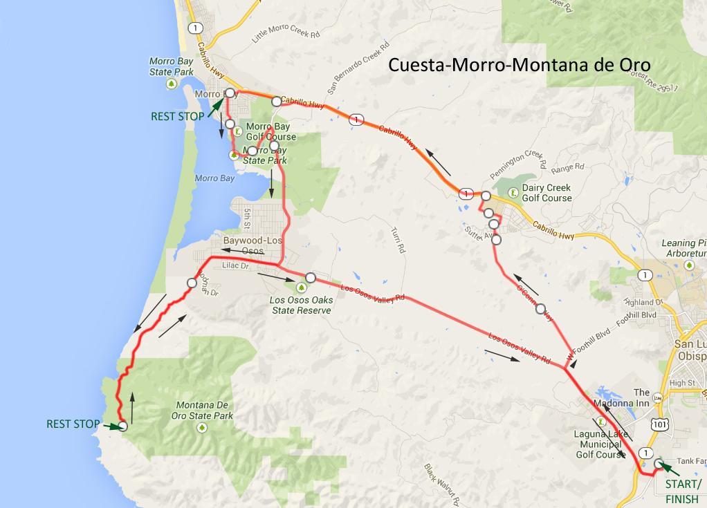 cuesta-Morro-Montana-de-Oro-Map.jpg