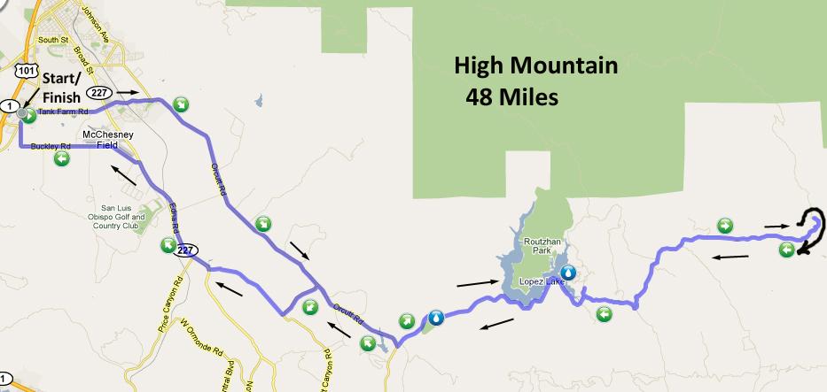 Hi-Mountain.jpg