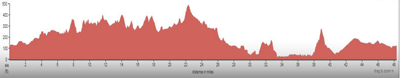 Tiffany-Turri-elevation-profile.jpg
