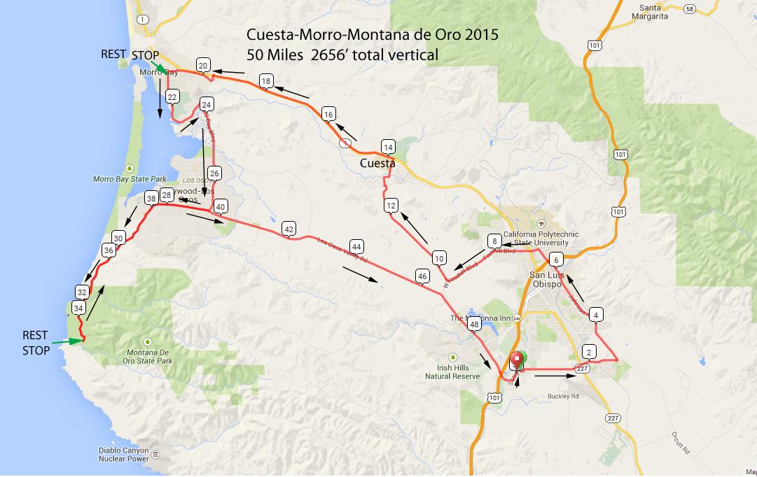 /Cuesta-Morro-Montana-de-Oro-2015-Map