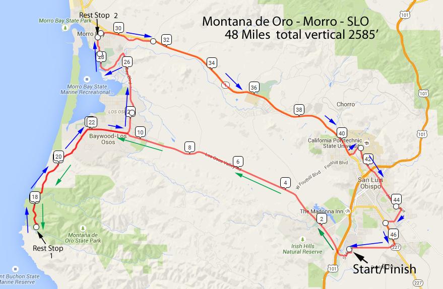 Montana-de-Oro-Morro-SLO-Map-2015