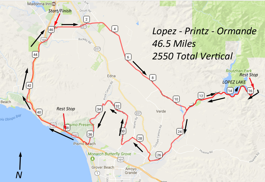 Lopez-Printz-Ormande-Map
