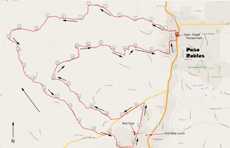Adelaida-Peachy-Canyon-Map