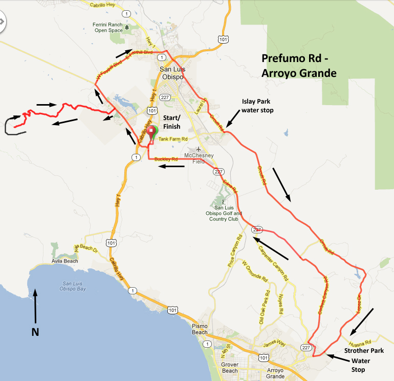 Prefumo-Arroyo-Grande-Map