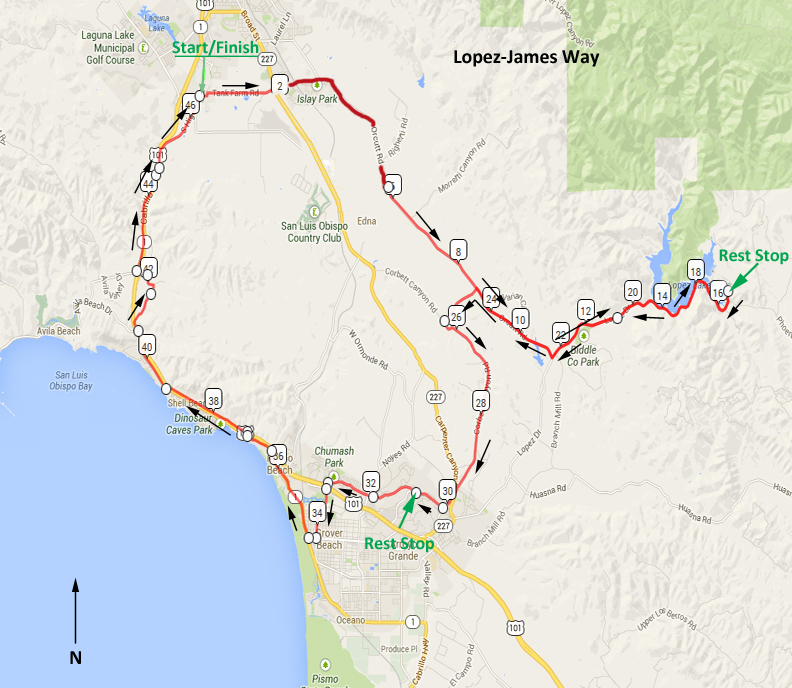 Lopez-James-Way-Map