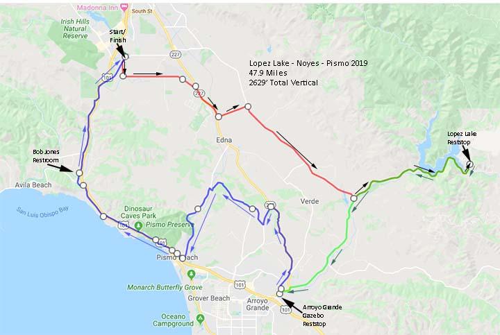 Lopez-Lake-Noyes-Pismo-Map
