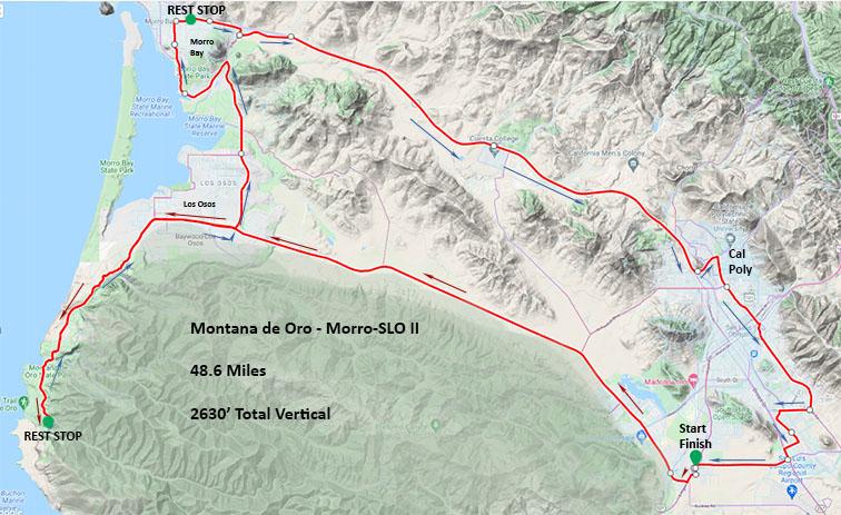 Montana-de-Oro-Morro-SLO-II-Map